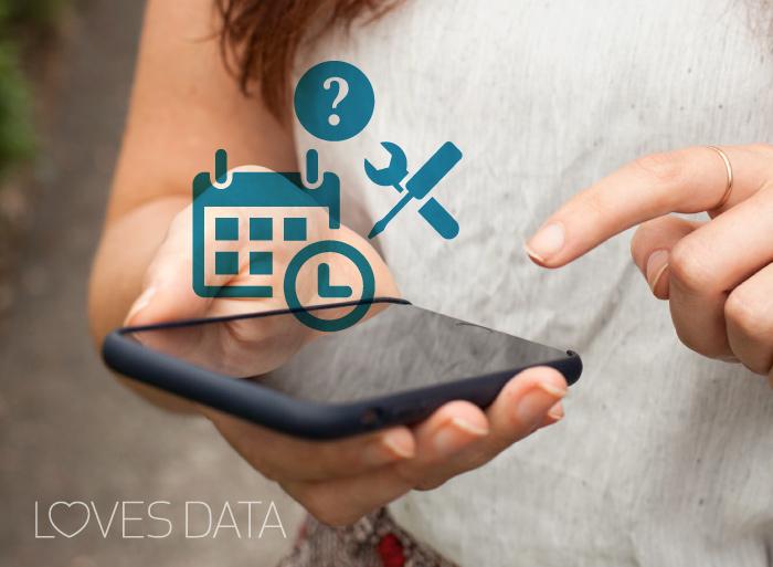 social-hack-loves-data-blog-v4.jpg