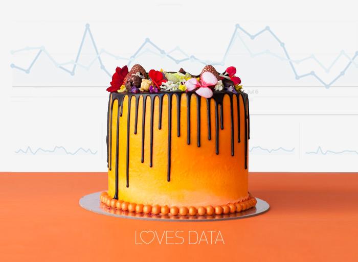 google-analytics-10th-birthday-lovesdata-blog-v9b.jpg