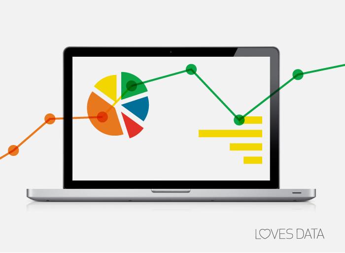 up-your-metrics-game.jpg