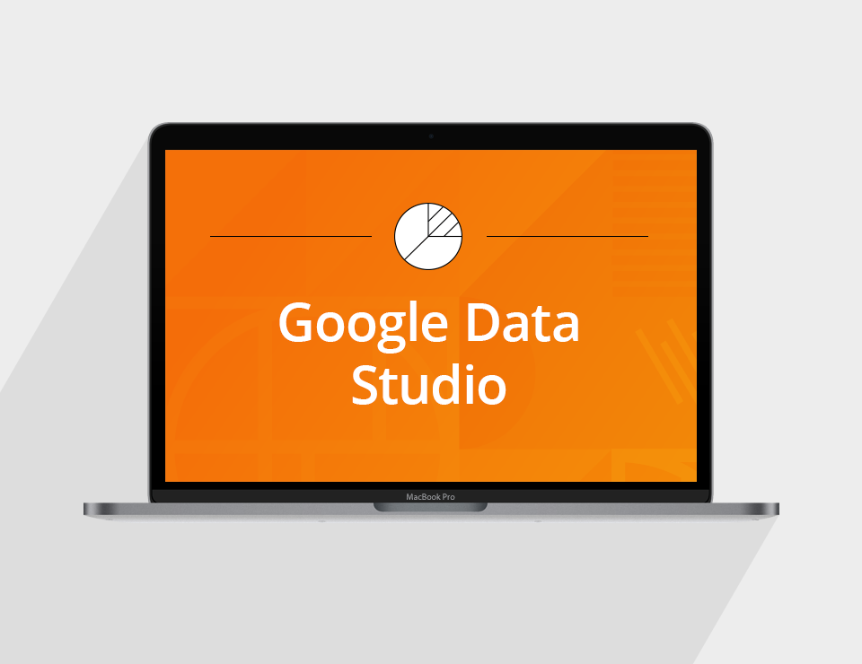 Google Data Studio Training Course