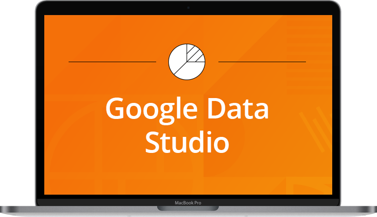 Google Data Studio Course