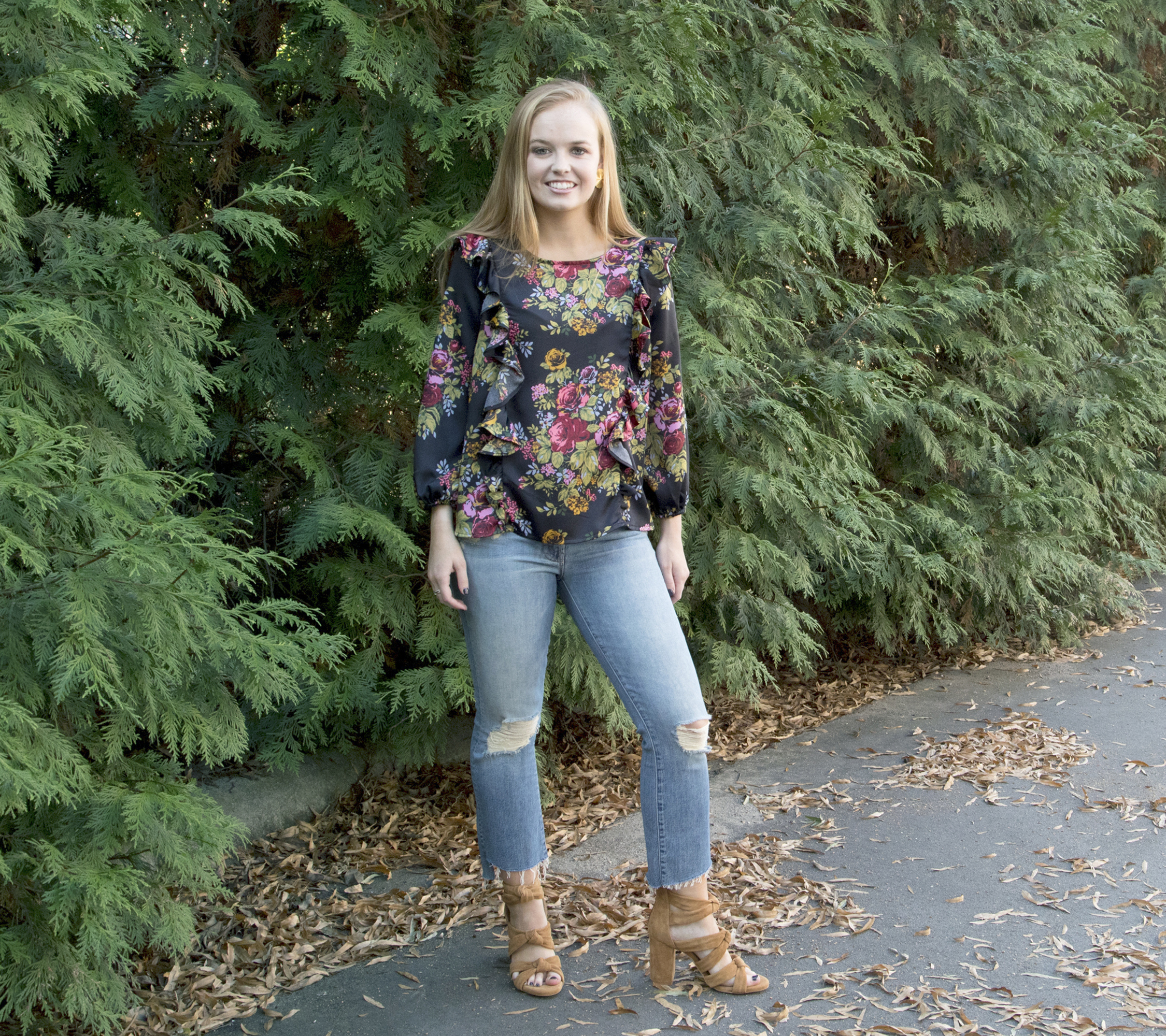 Whilden-Floral-Blouse.jpg