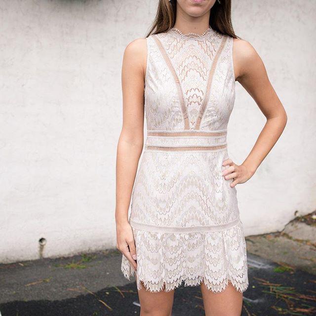 SALE SALE SALE - Buy One Get One is still going on! This dress included. 🙌🏻🙌🏻🙌🏻 #sale #dealsandsteals #bogo #wearingwhilden