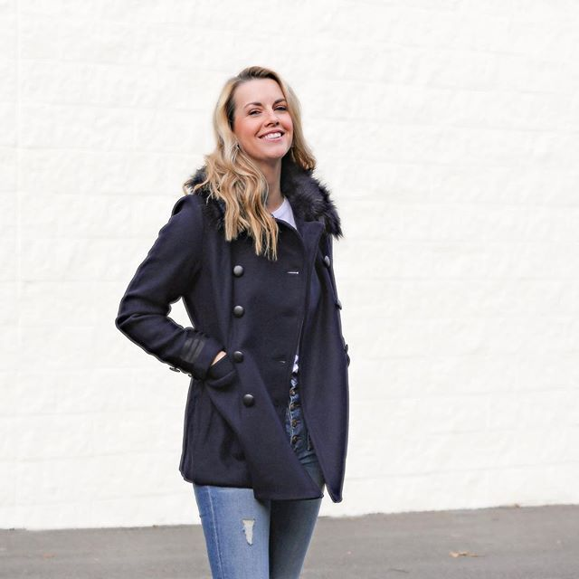 60% off ALL Outerwear starts today!  Check our stories for details or shop online (code COLD) at www.shopwhilden.com 👊🏻