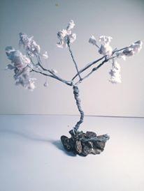 bonsai15.jpg