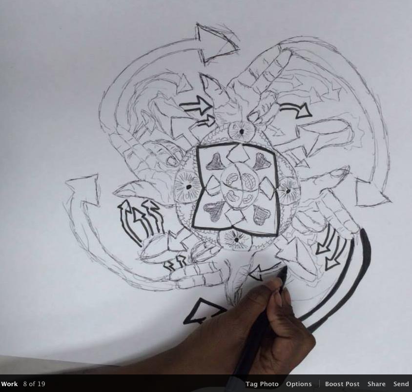 Screen Shot 2014-02-26 at 1.00.25 AM.png