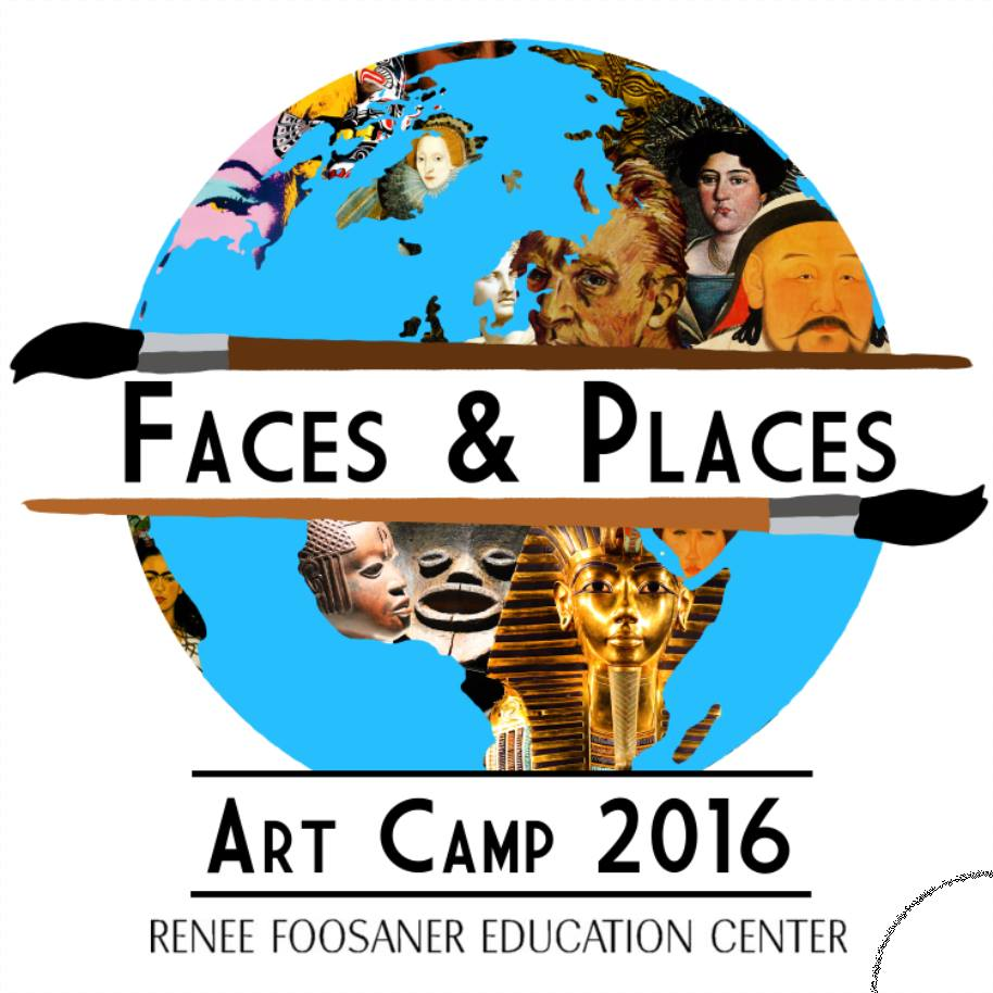 facesandplaces.jpg