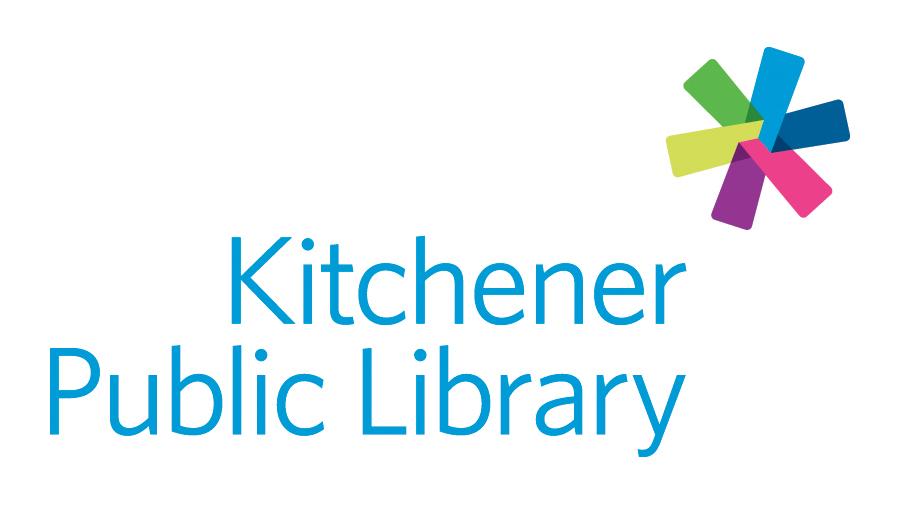 KPL Grand River Regional Cancer Centre Resources