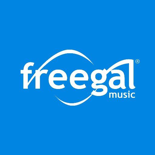 KPL Freegal Music