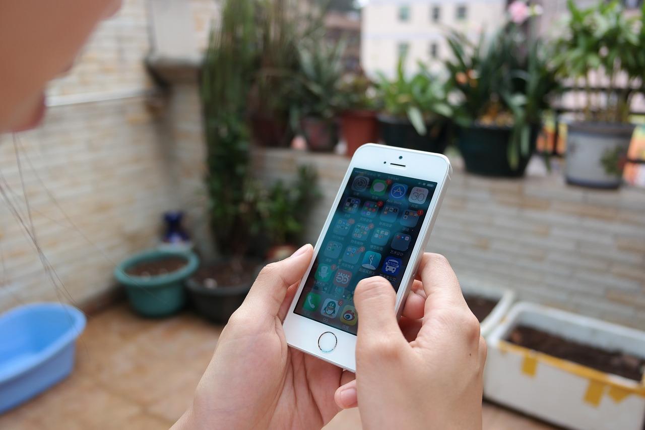iphone-705169_1280.jpg