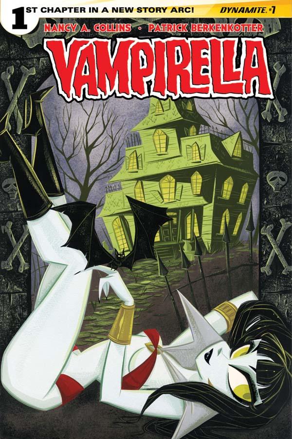 VampiVol207CovCSubBuscema.jpg