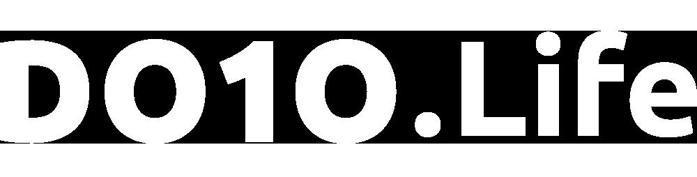 do10 logo