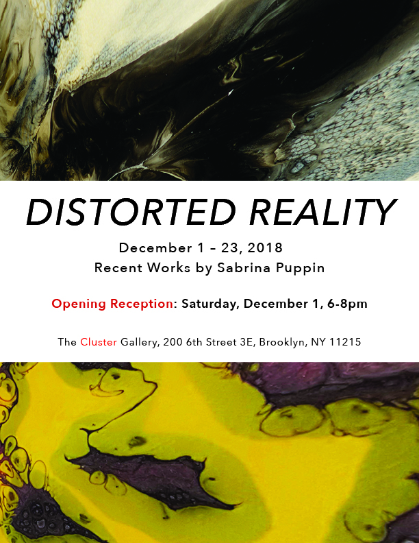 Destorted Reality.jpg