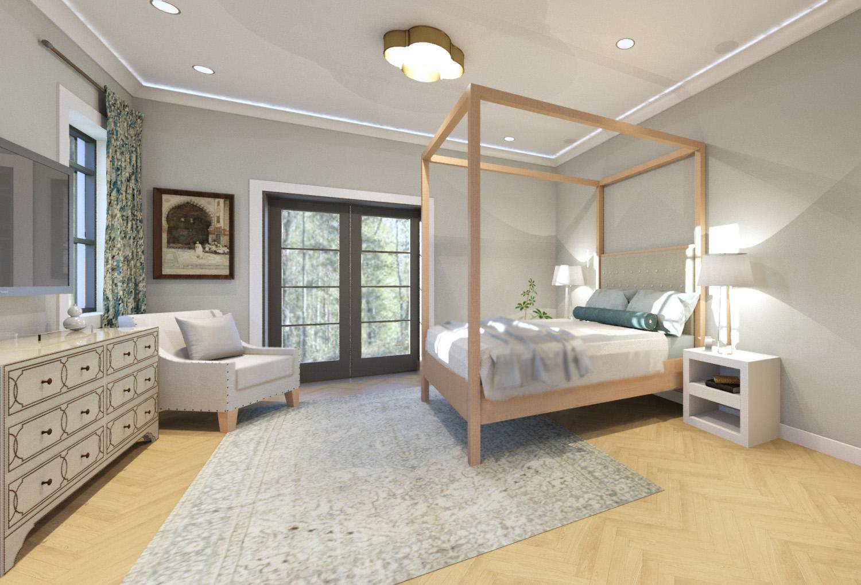 Aishas Room - website.jpg