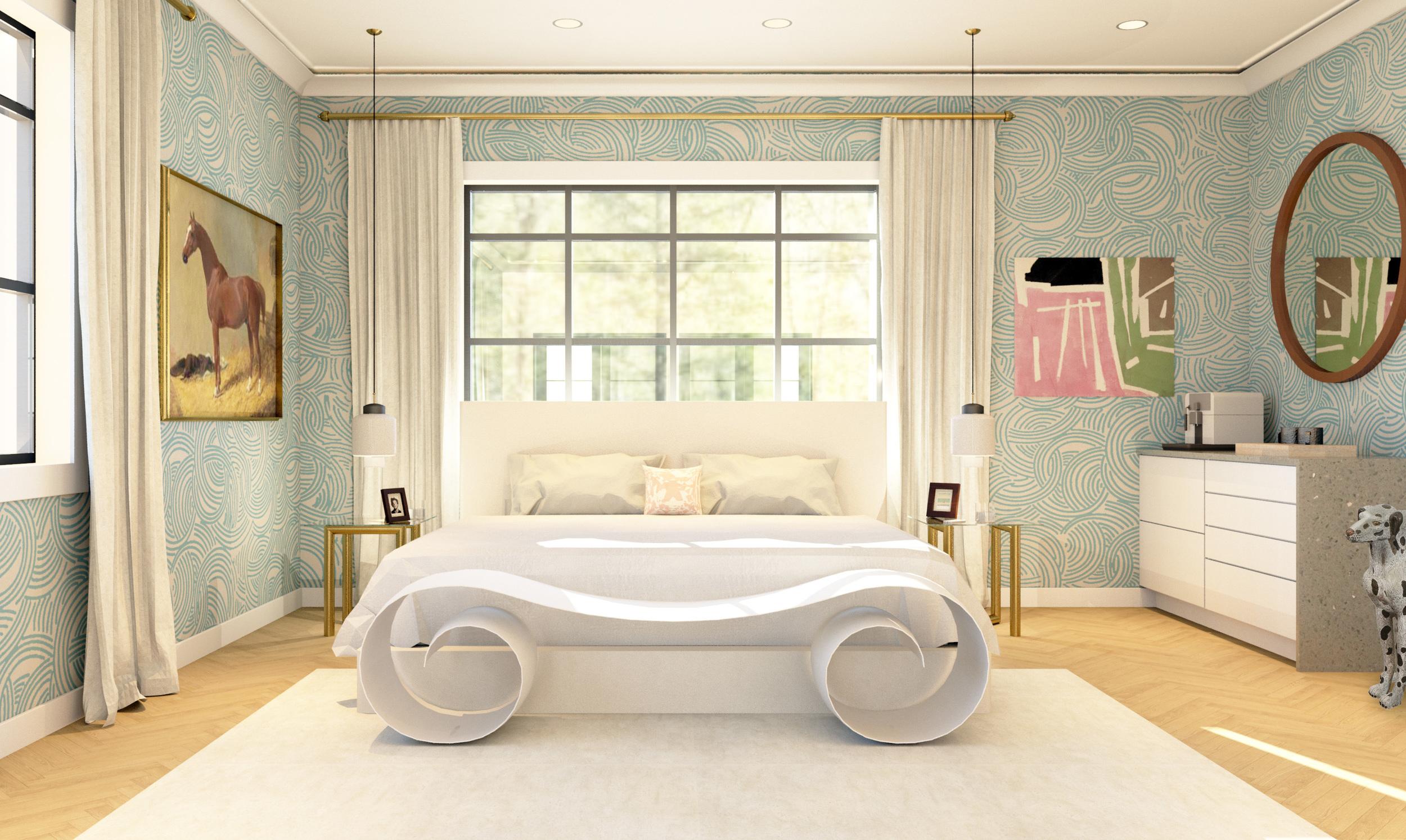 Master Bedroom - website.jpg