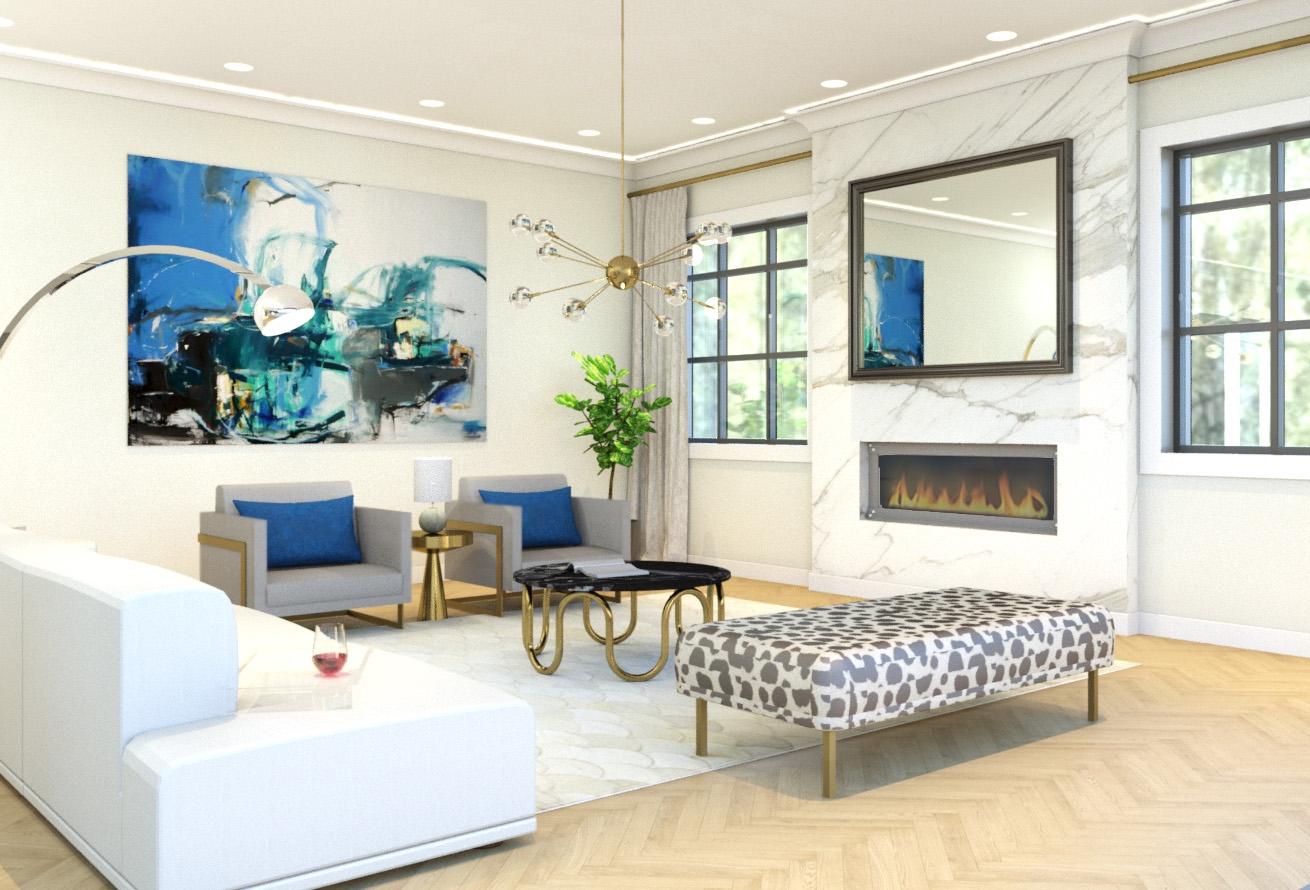 Living Room - website.jpg