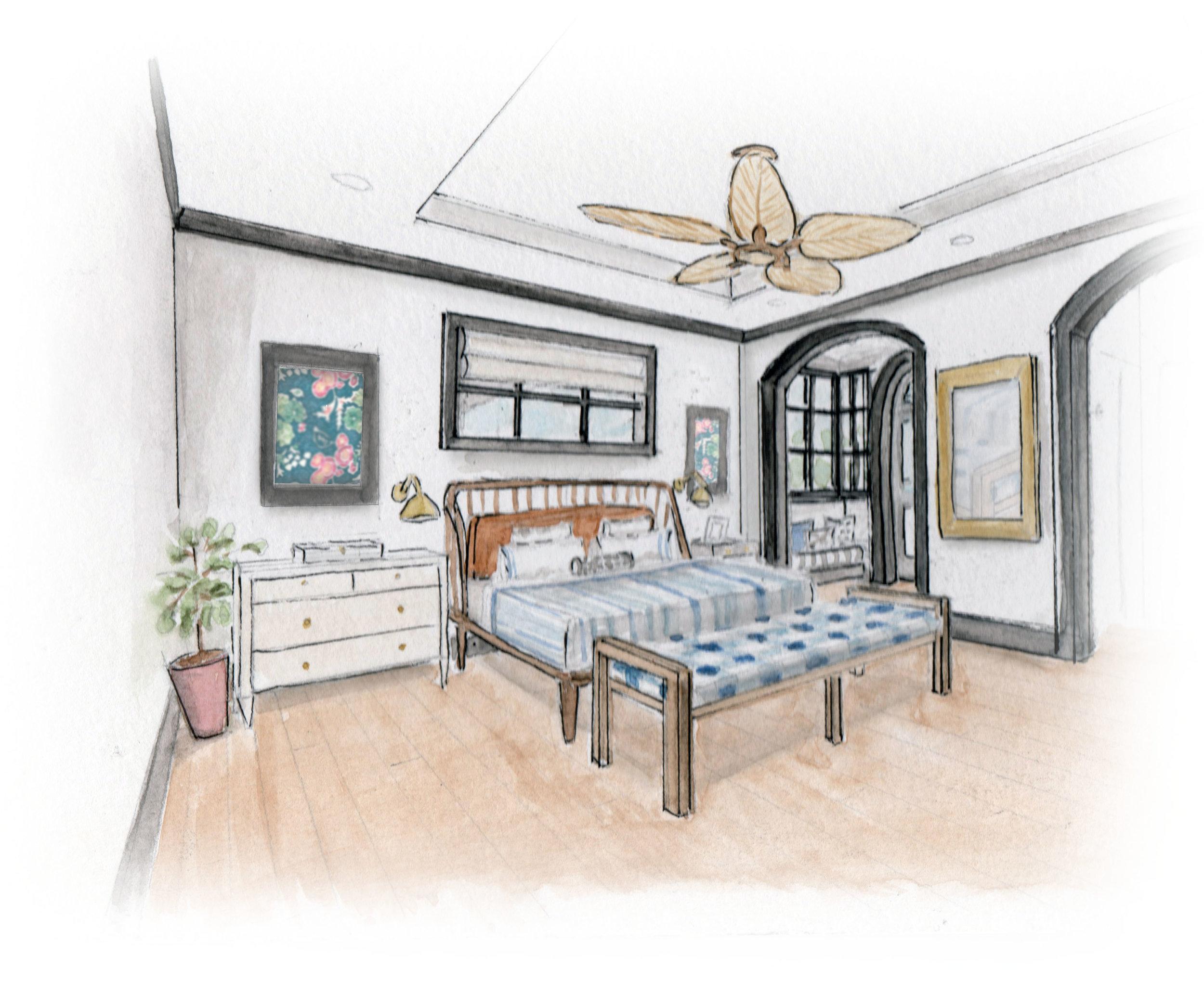 Bedroom Rendering Final.jpg