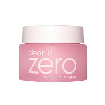 Clean it Zero - Banila Co