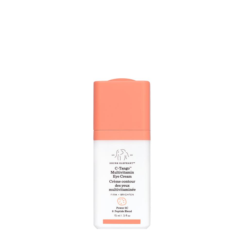 Drunk Elephant C-Tango Multivitamin Eye Cream $64 at Sephora