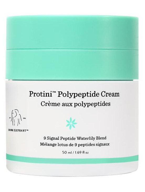 Protini Polypeptide Cream $68 at Sephora