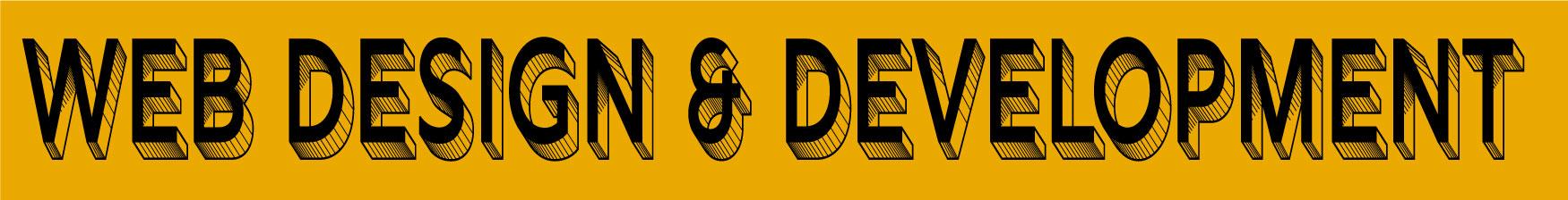 WEB-DSN-DEV-Blk.jpg