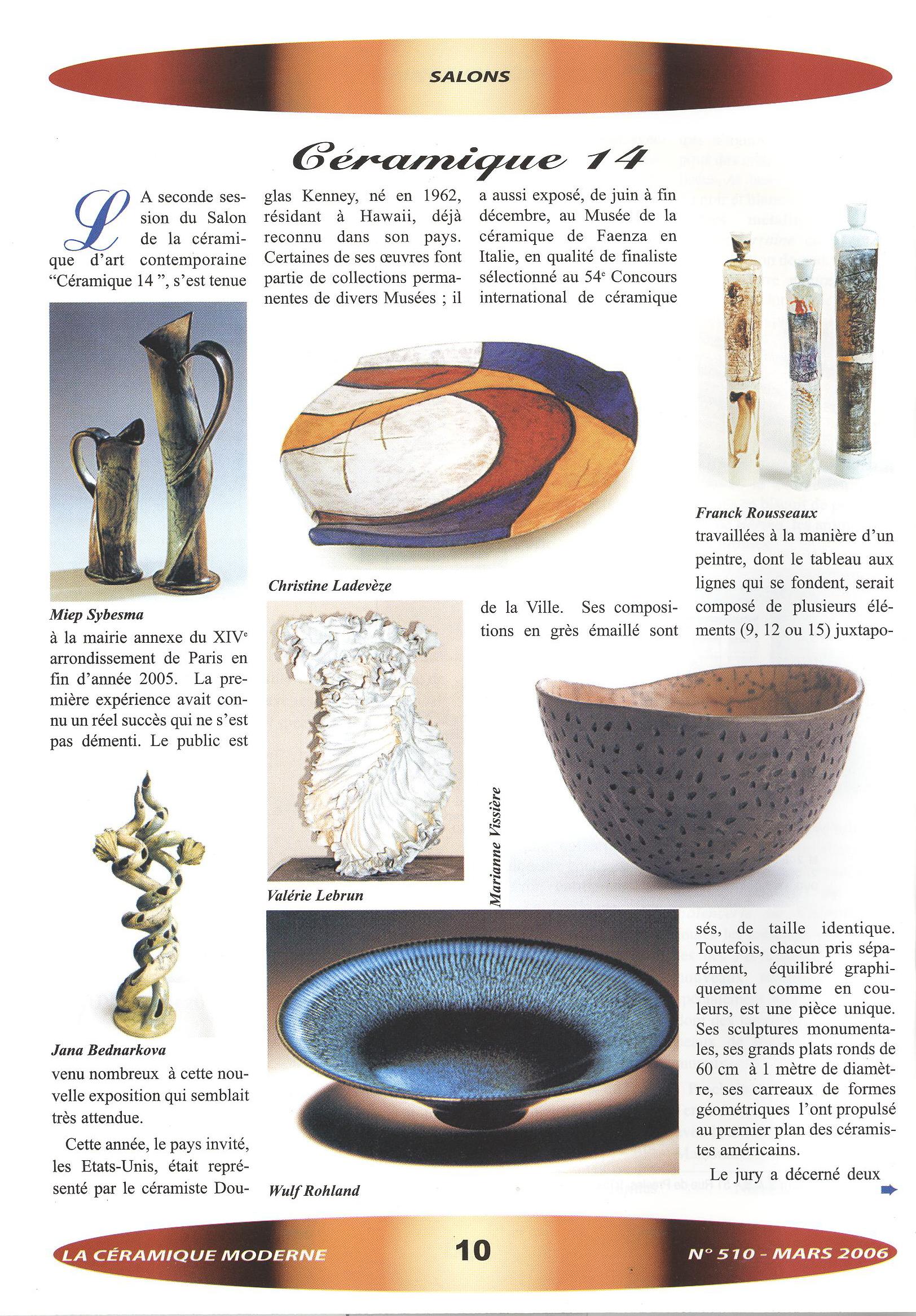 ceramique 14 press-2.jpg