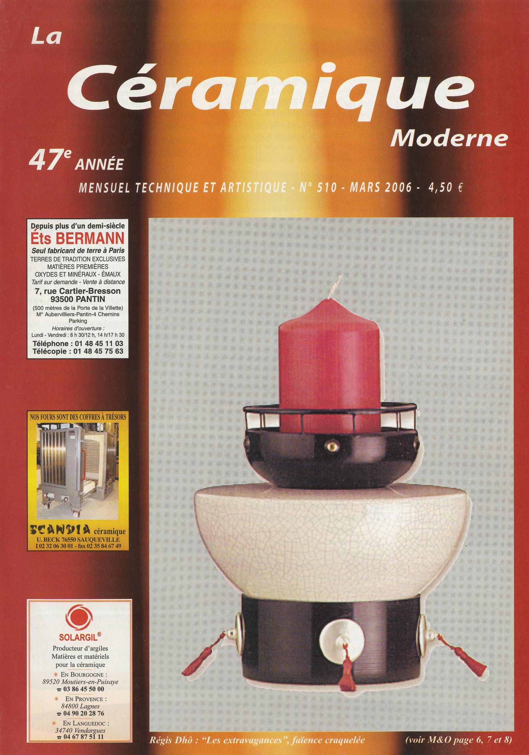 ceramique 14 press-1.jpg