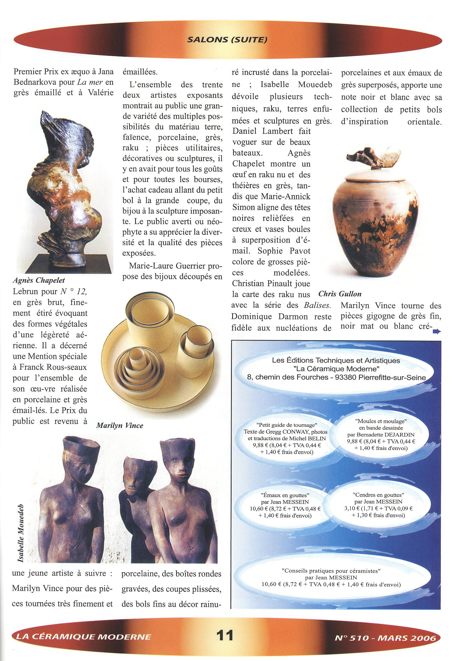 ceramique 14 press-3.jpg