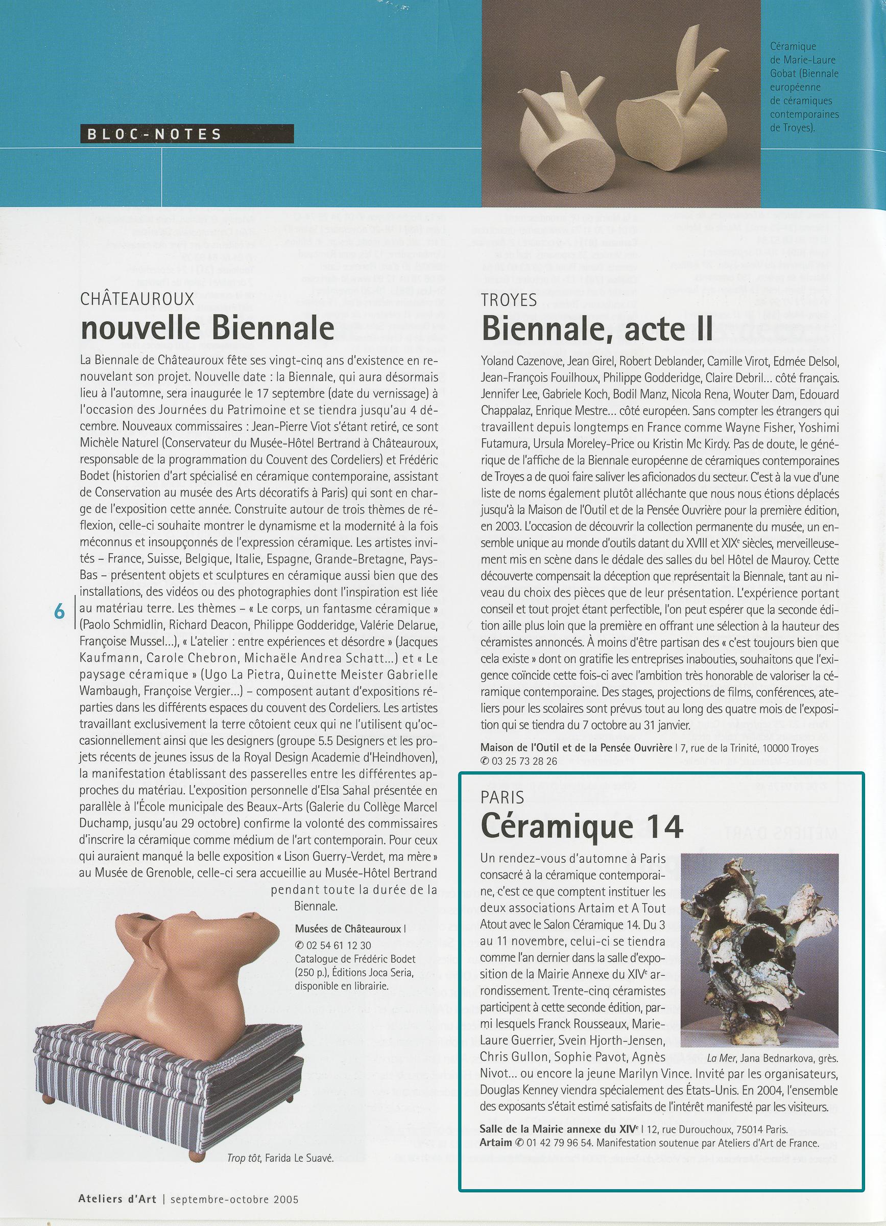 ceramique 14 press-6.jpg