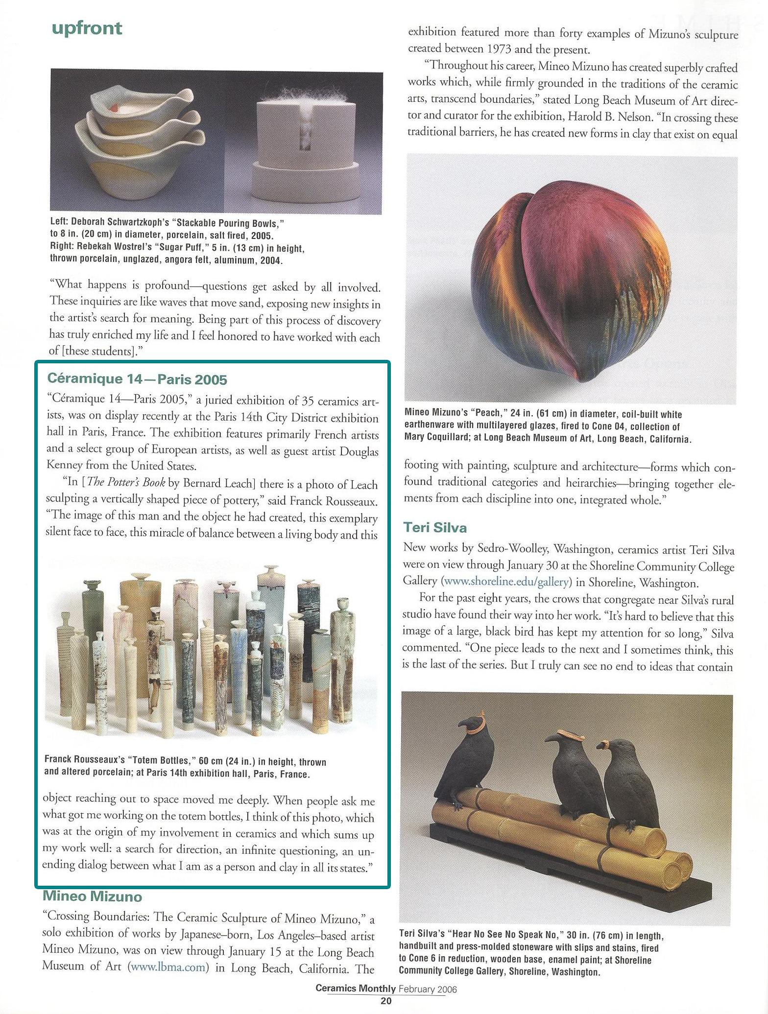 ceramique 14 press-10.jpg
