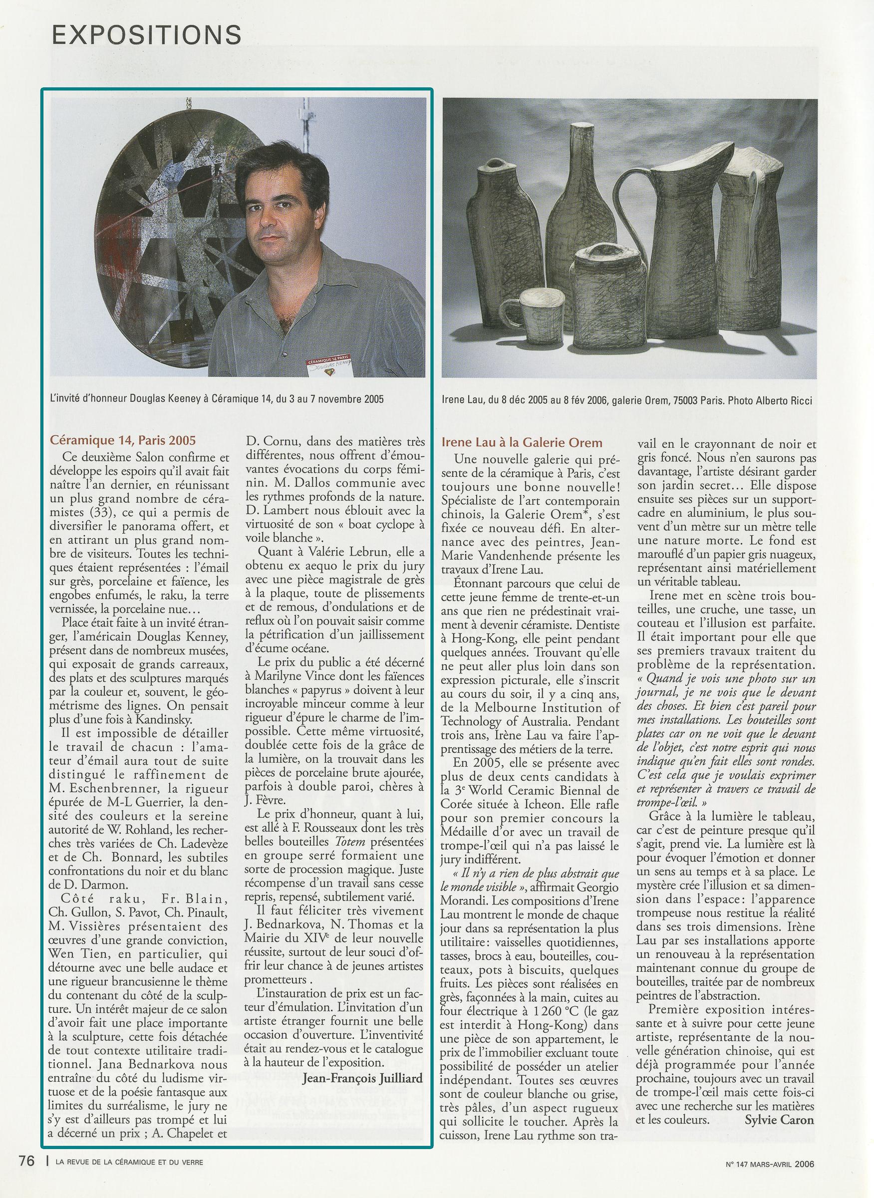 ceramique 14 press-9.jpg
