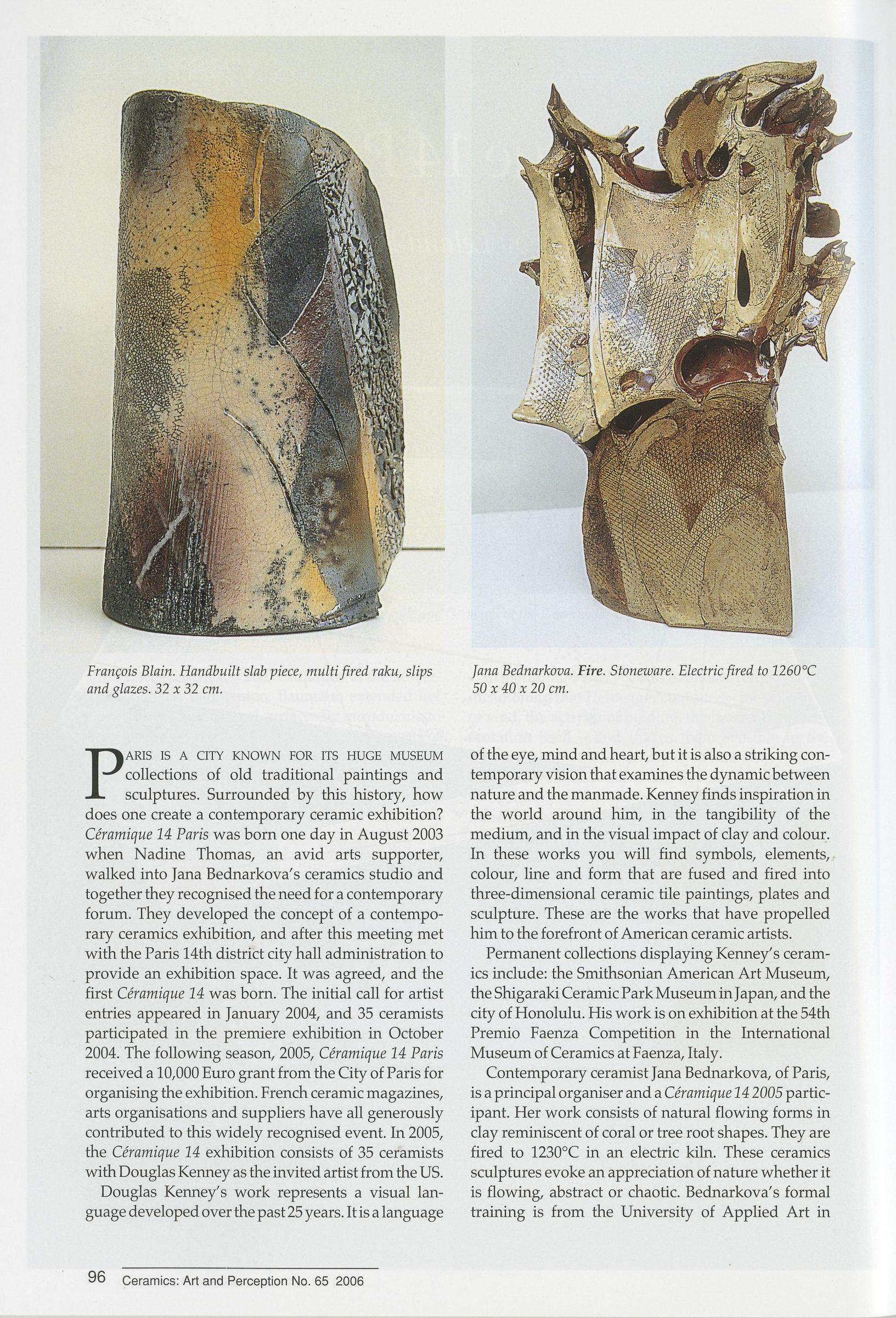 ceramique 14 press-12.jpg