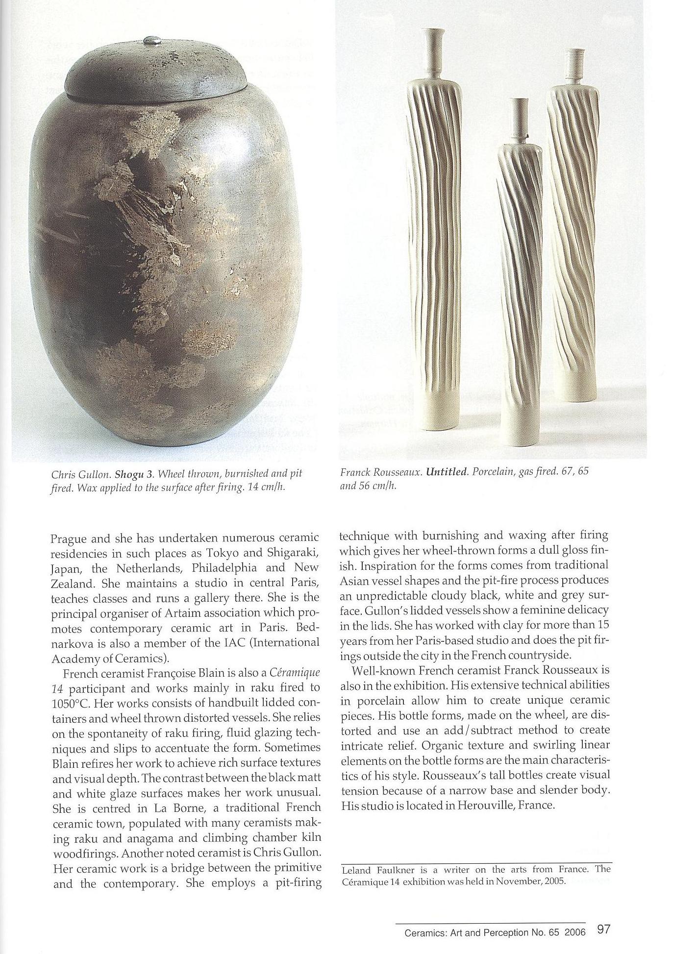 ceramique 14 press-13.jpg