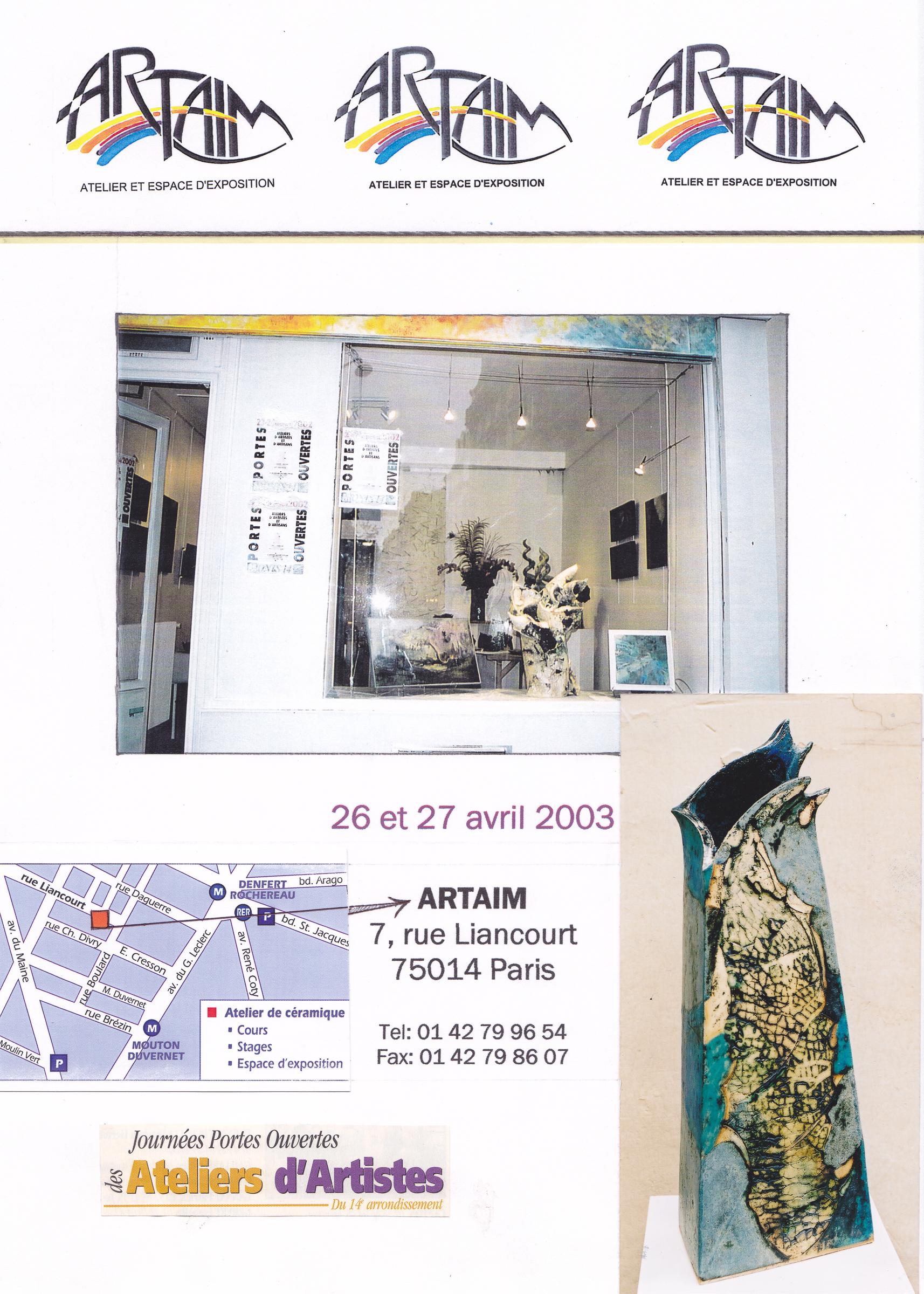 association artaim expo grid-1.jpg