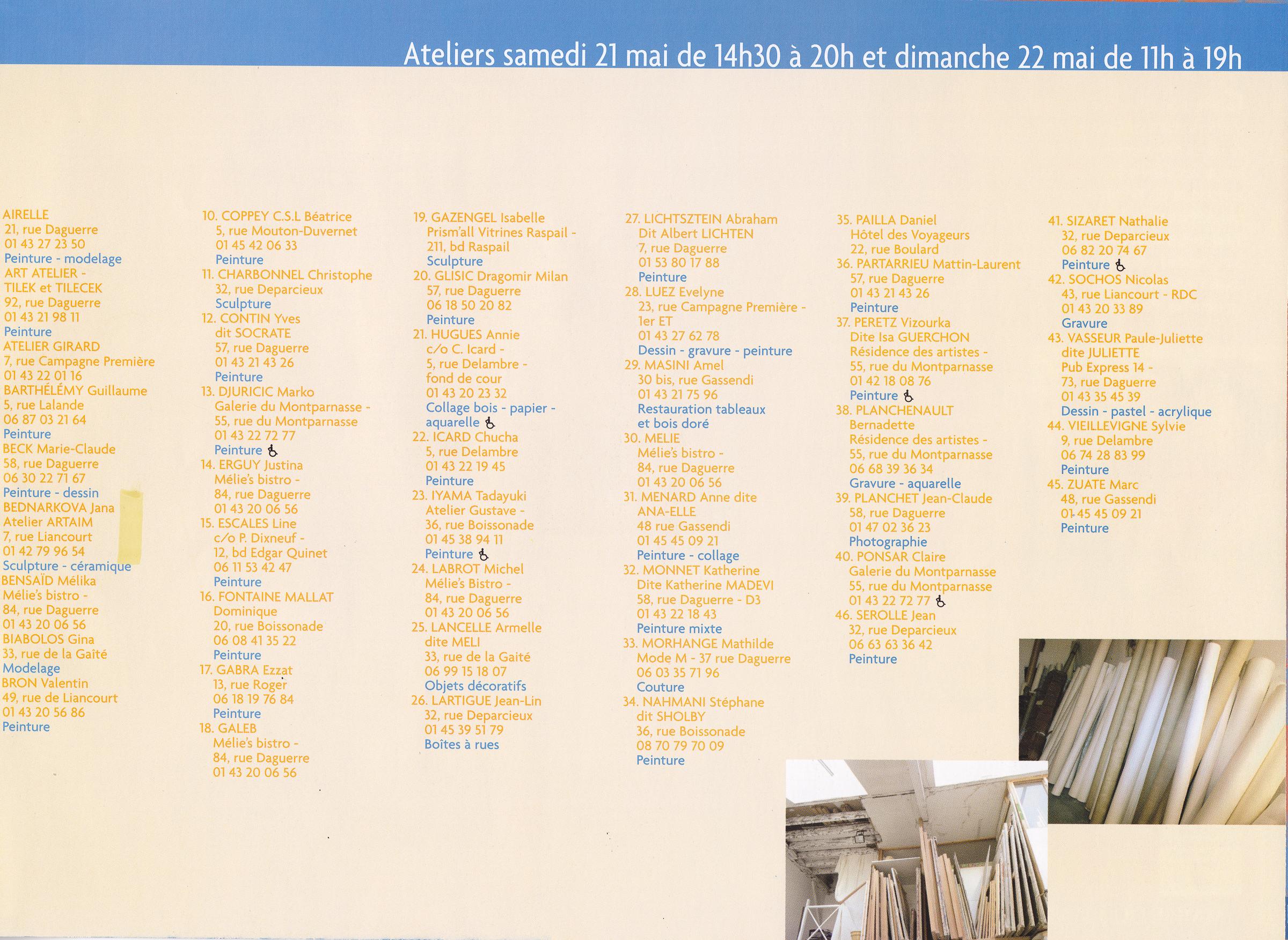 association artaim expo grid-6.jpg