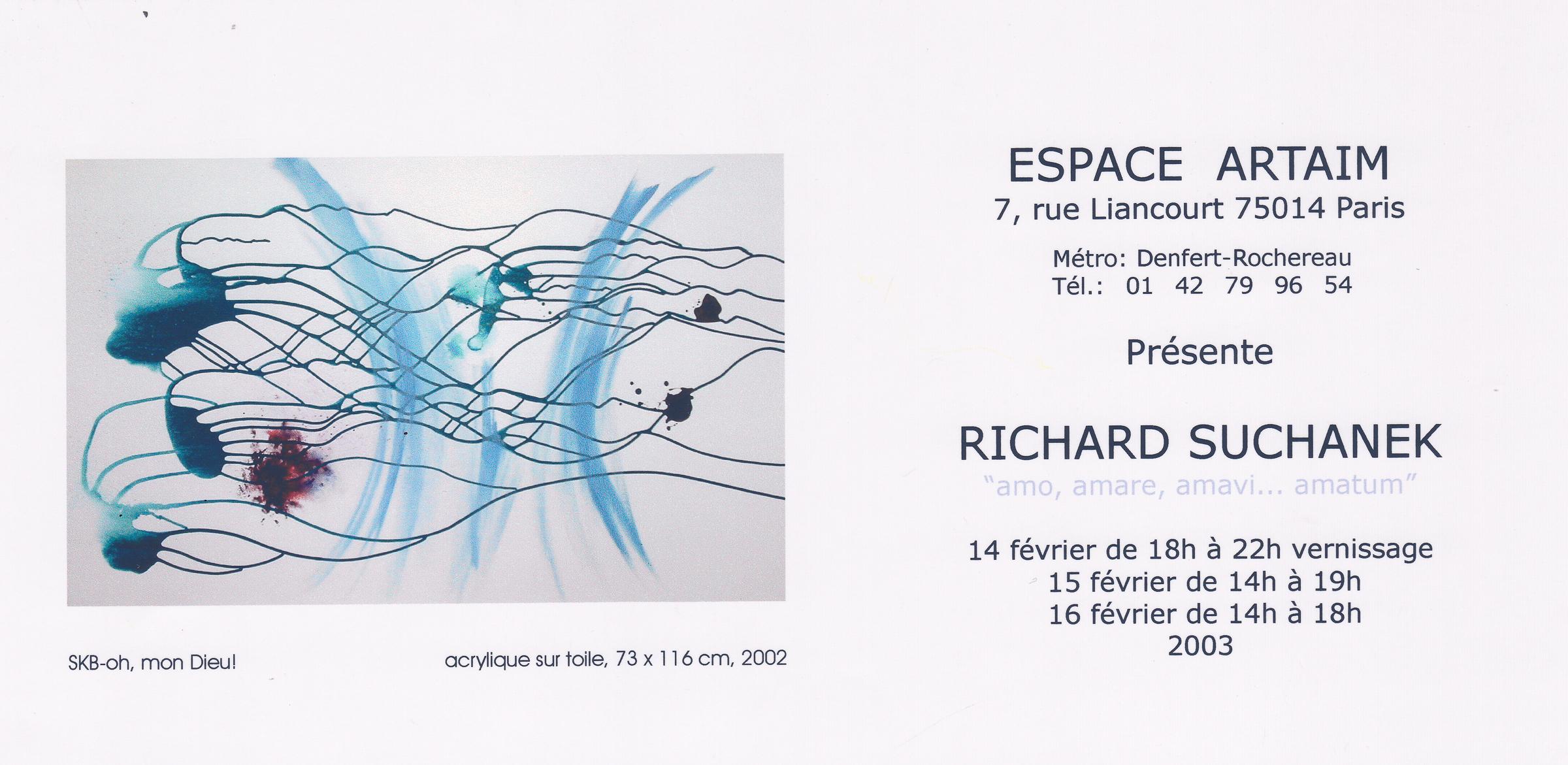 association artaim expo grid-13.jpg