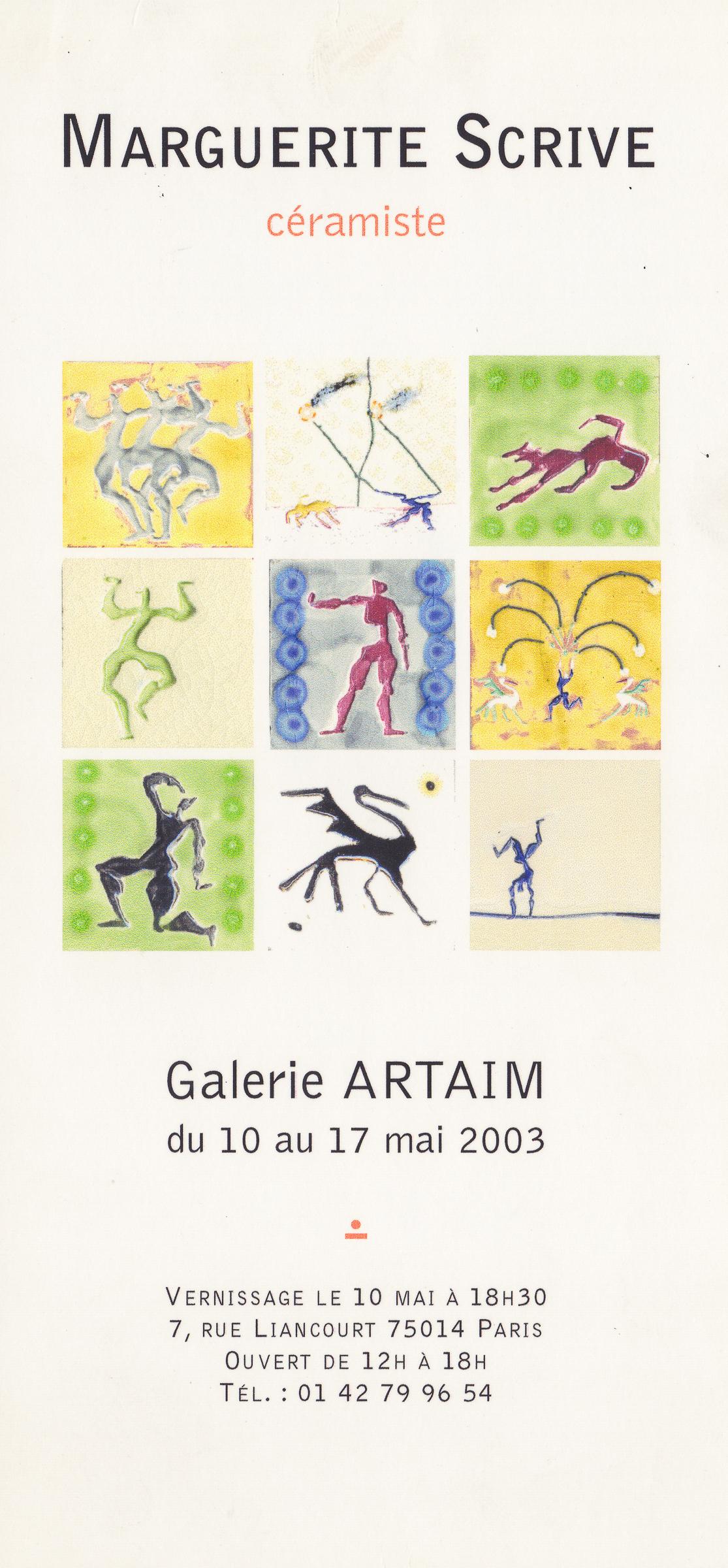 association artaim expo grid-15.jpg
