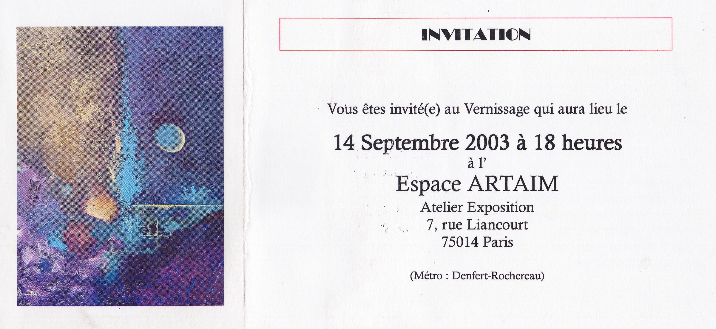 association artaim expo grid-17.jpg