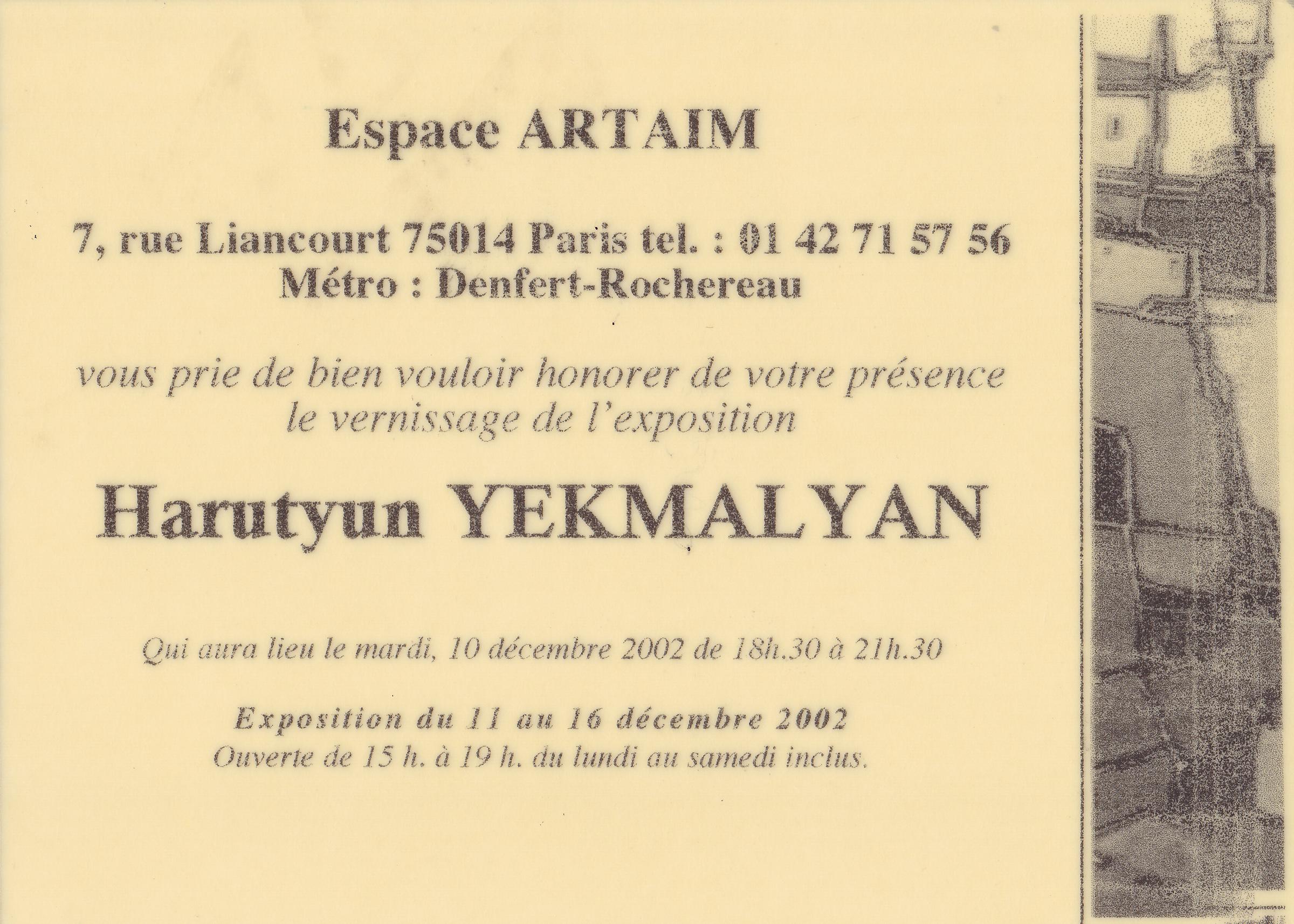 association artaim expo grid-21.jpg