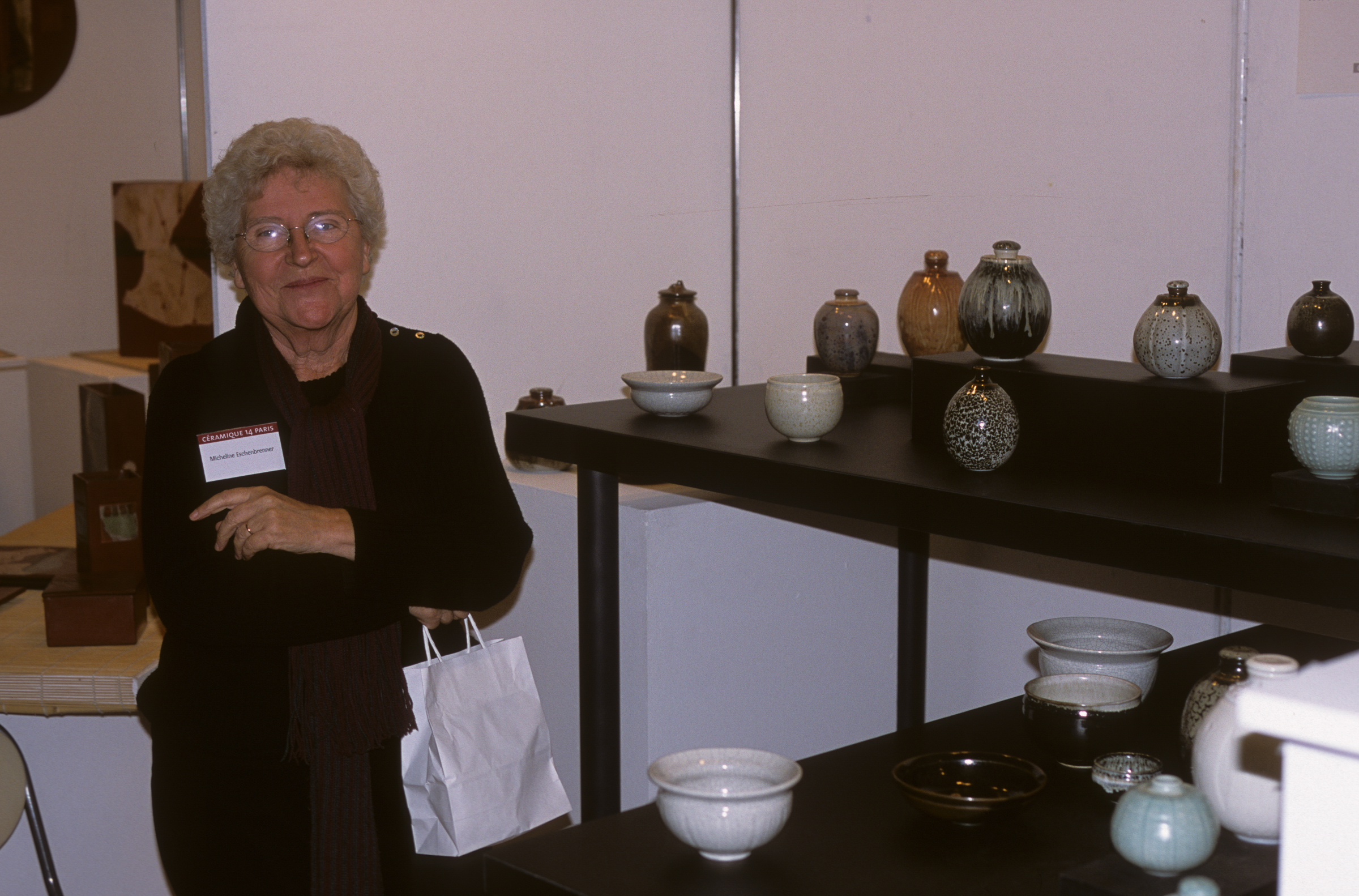 ceramique 14 caroussel copy-15.jpg