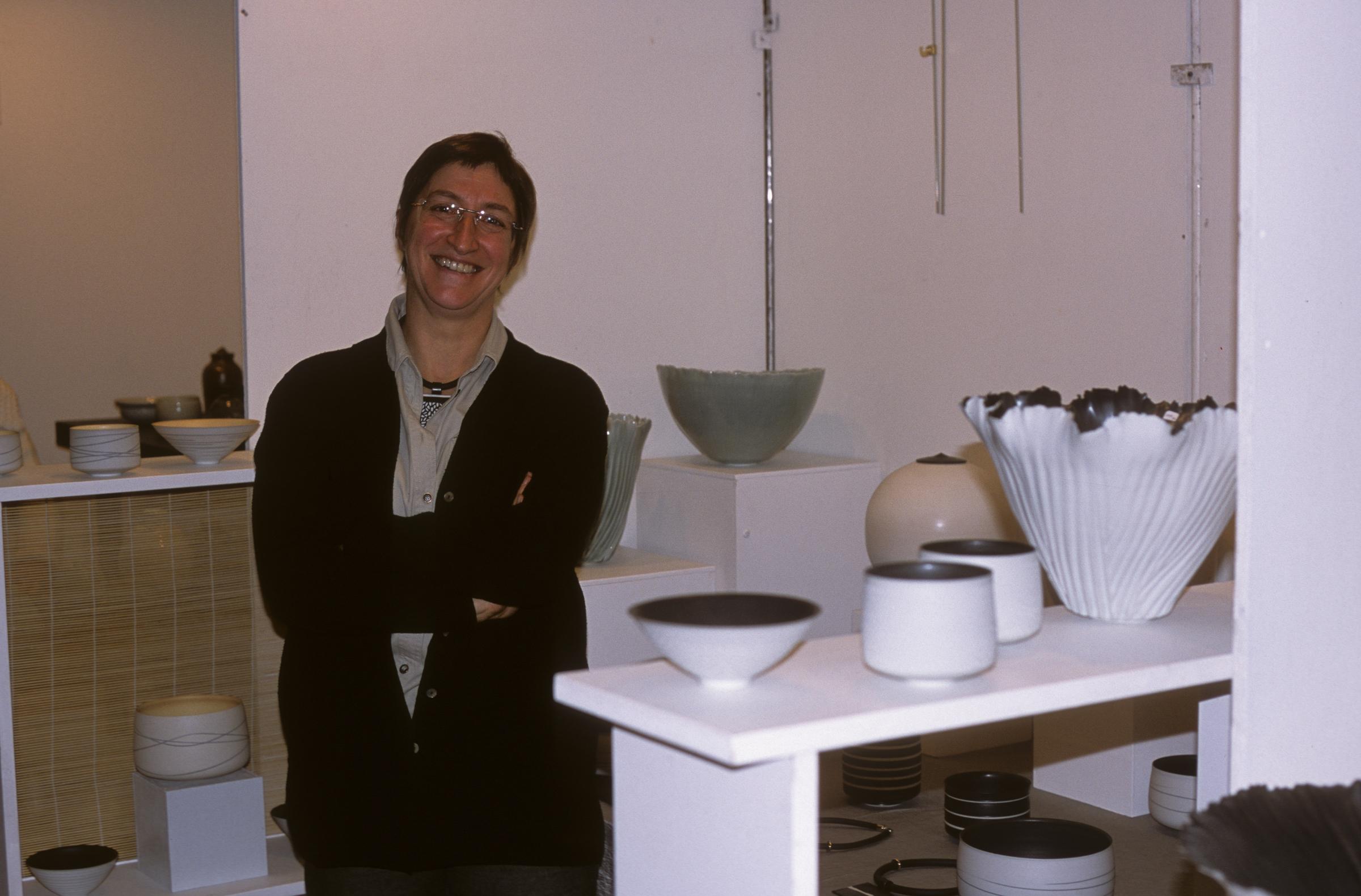 ceramique 14 caroussel copy-16.jpg