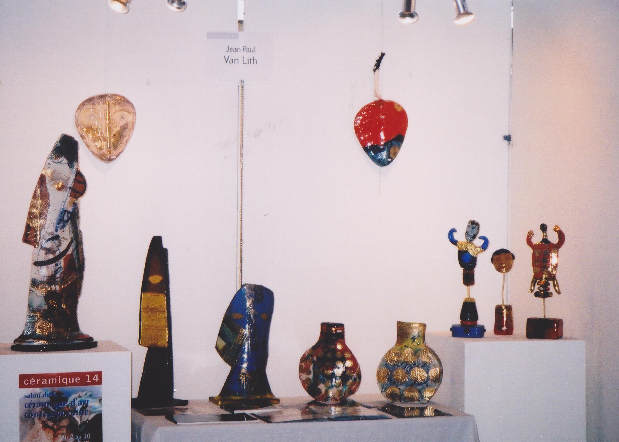 ceramique 14 caroussel copy-21.jpg