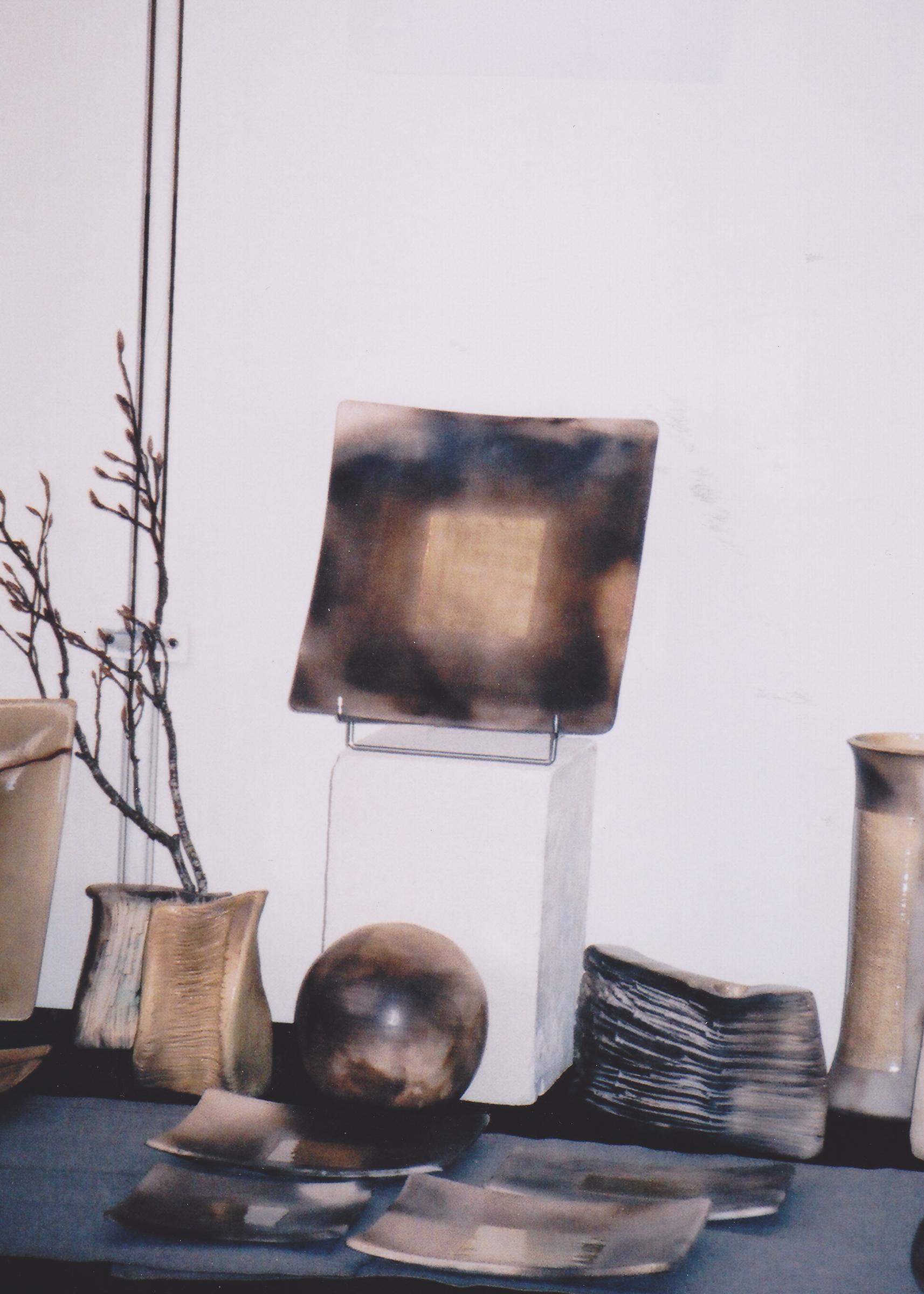 ceramique 14 caroussel copy-25.jpg