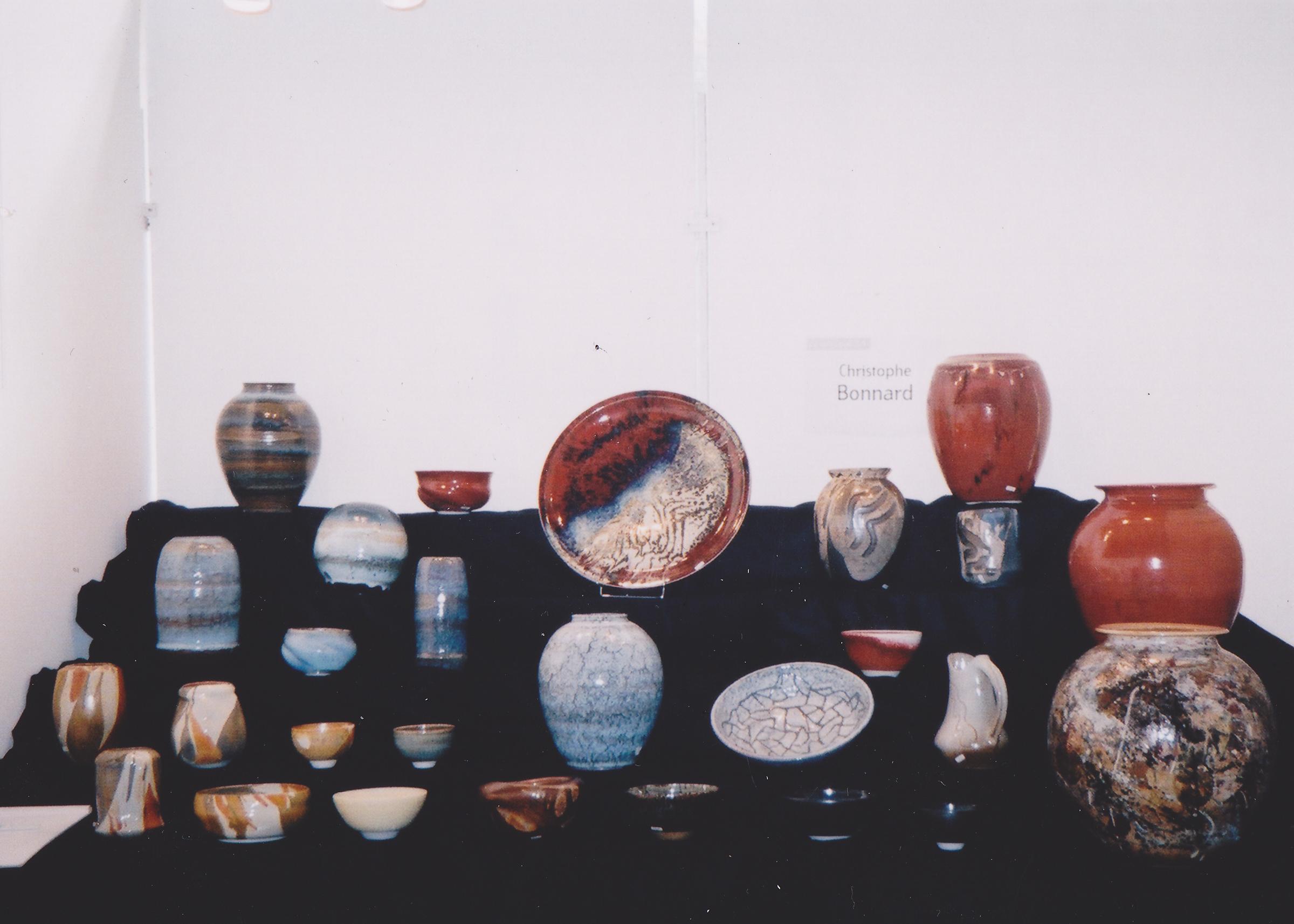 ceramique 14 caroussel copy-24.jpg