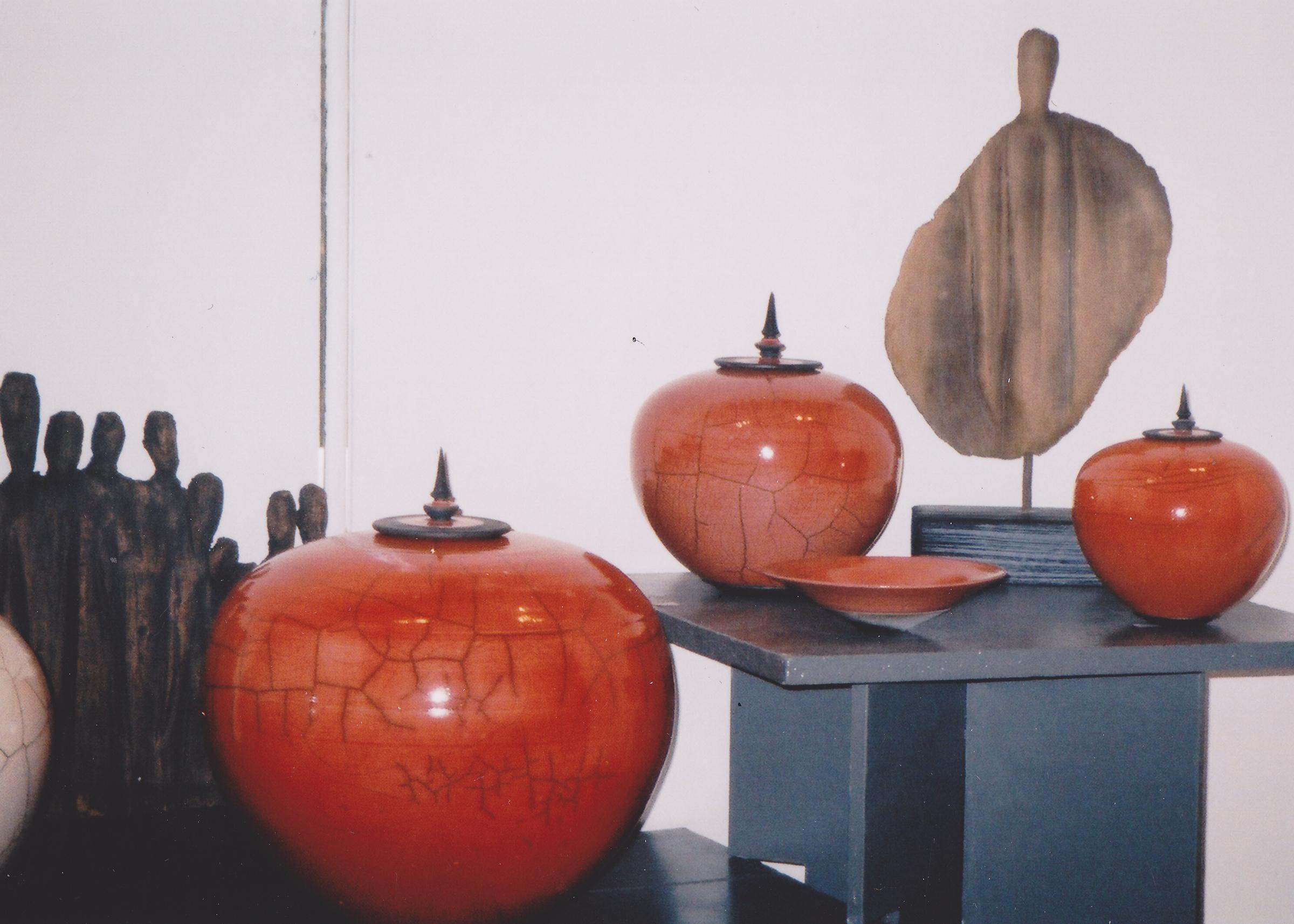 ceramique 14 caroussel copy-28.jpg