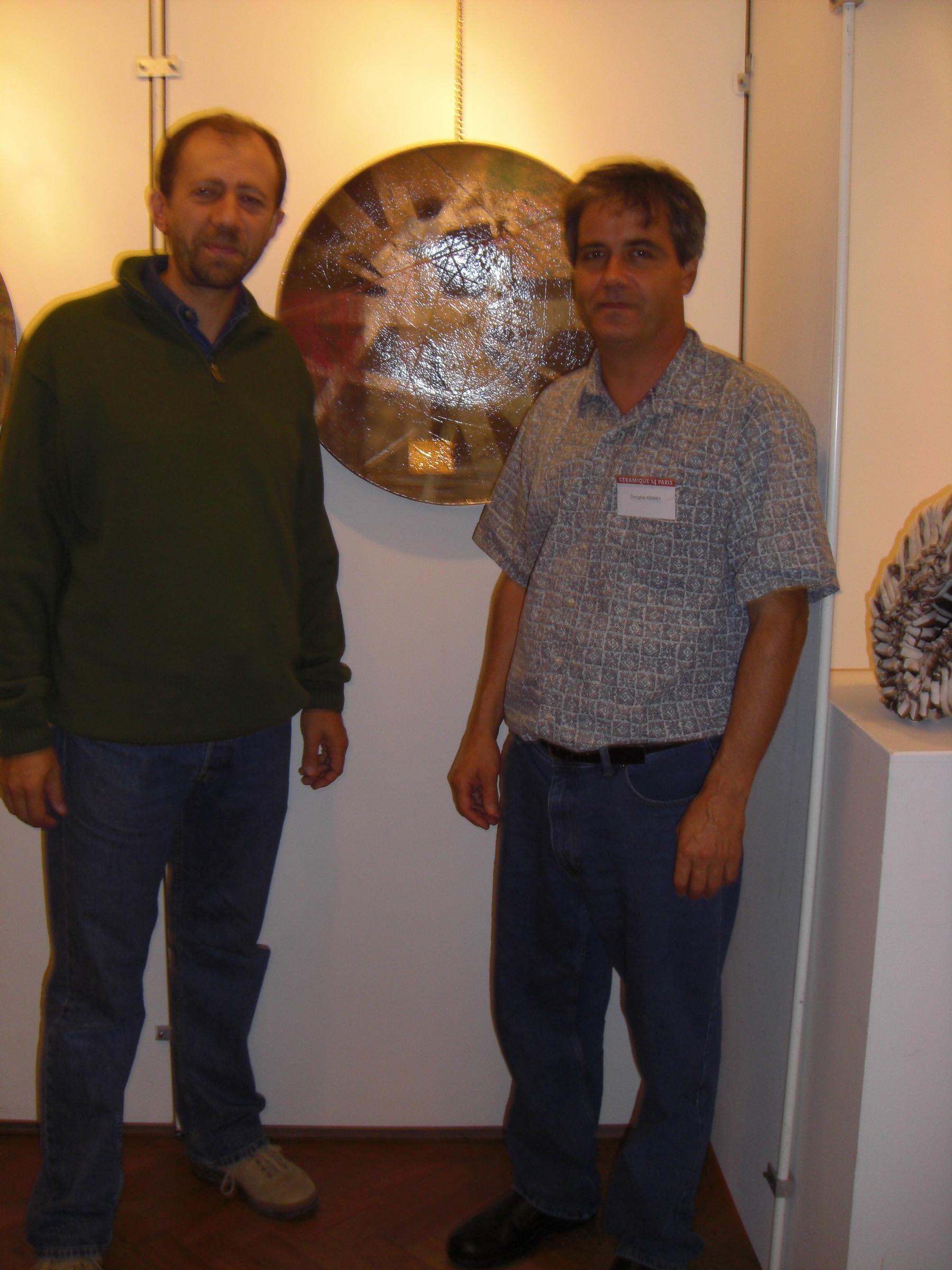 ceramique 14 caroussel copy-2.jpg