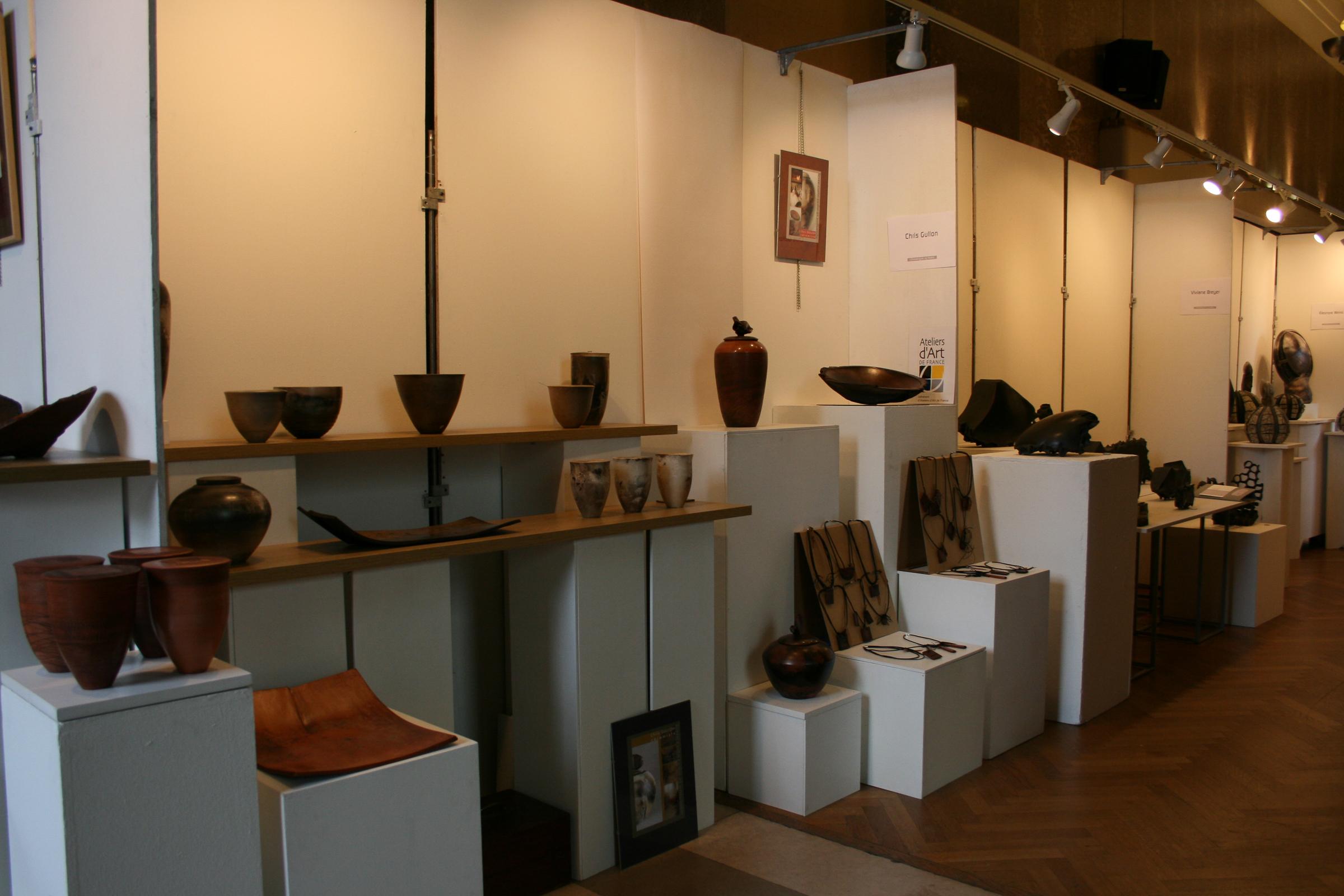 ceramique 14 caroussel copy-4.jpg