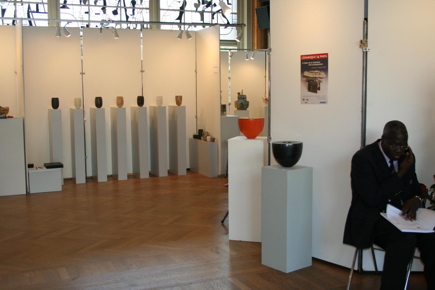 ceramique 14 caroussel copy-8.jpg