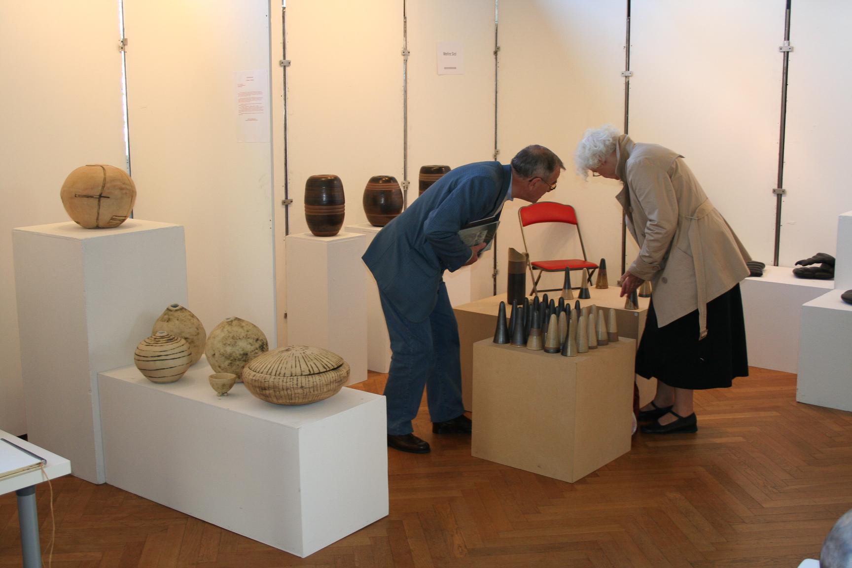 ceramique 14 caroussel copy-9.jpg