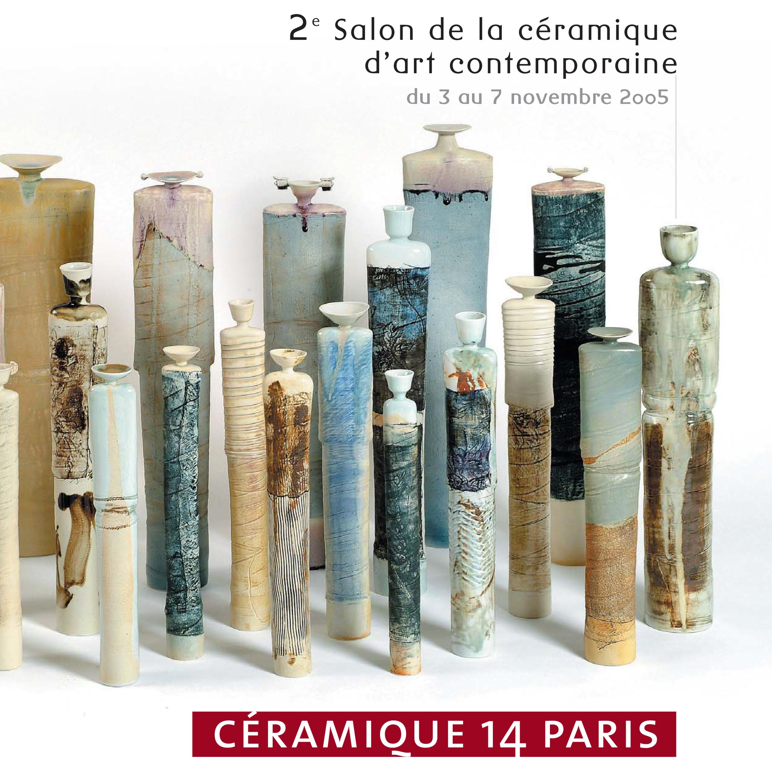 catalogue 2005-1.jpg